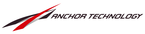 [Anchor Technology Logo]