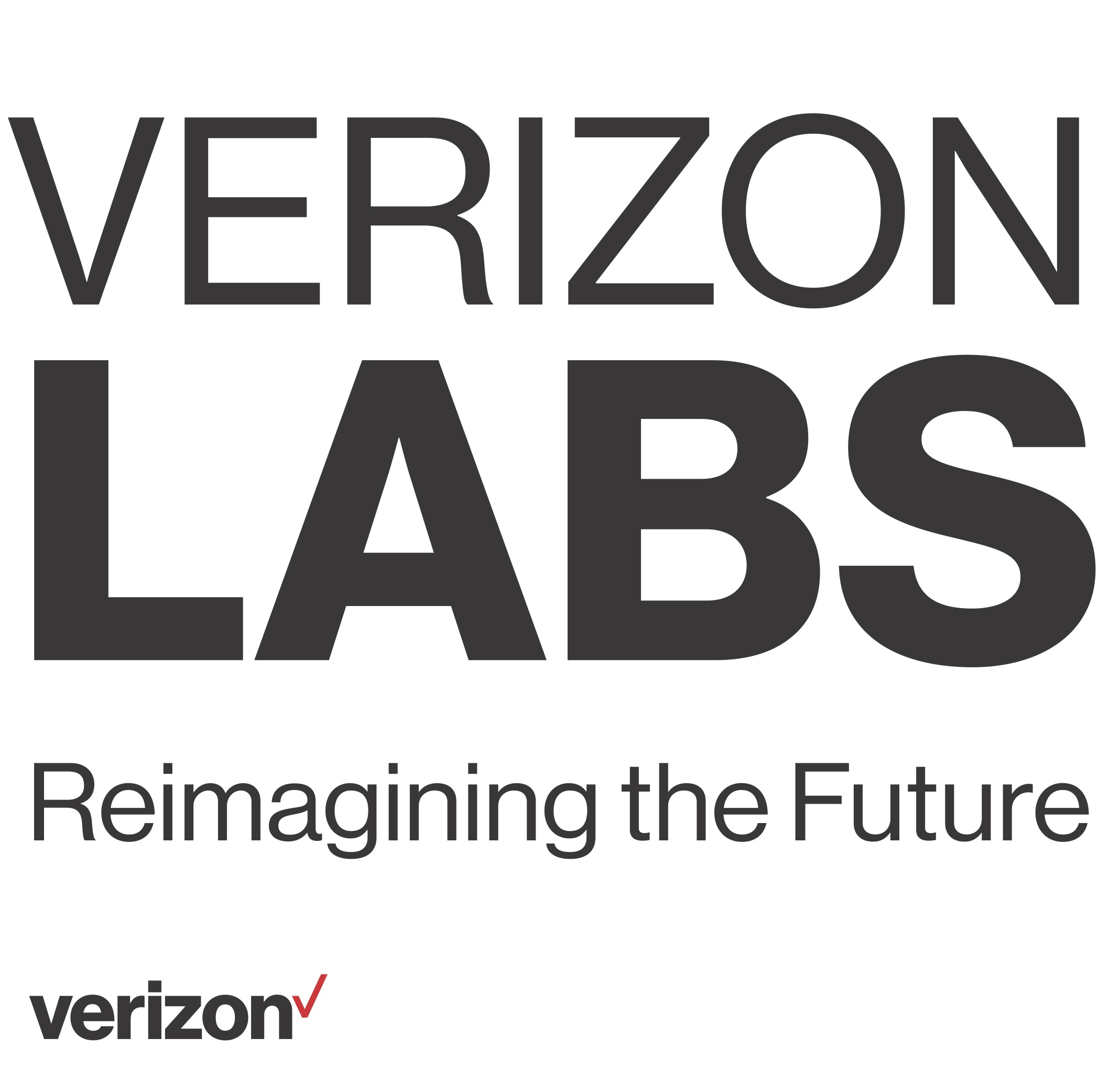 Verizon Labs logo